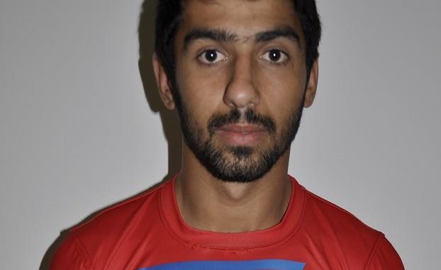 Џавид Јашари
