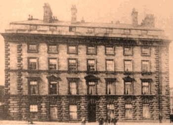 george1895