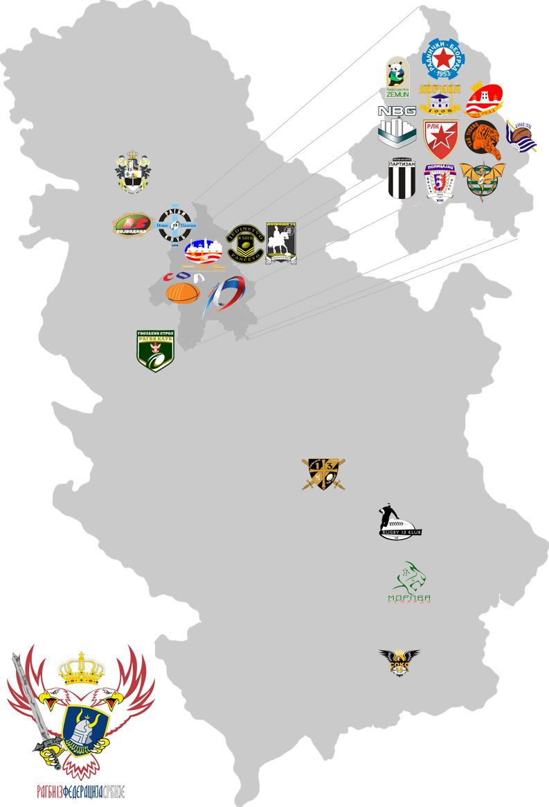 r13fs-clanovi