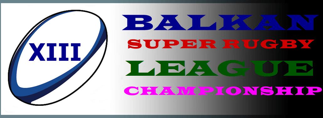 Балкански супер рагби лига шампионат
