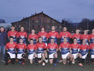 Ризман Куп - Србија У20