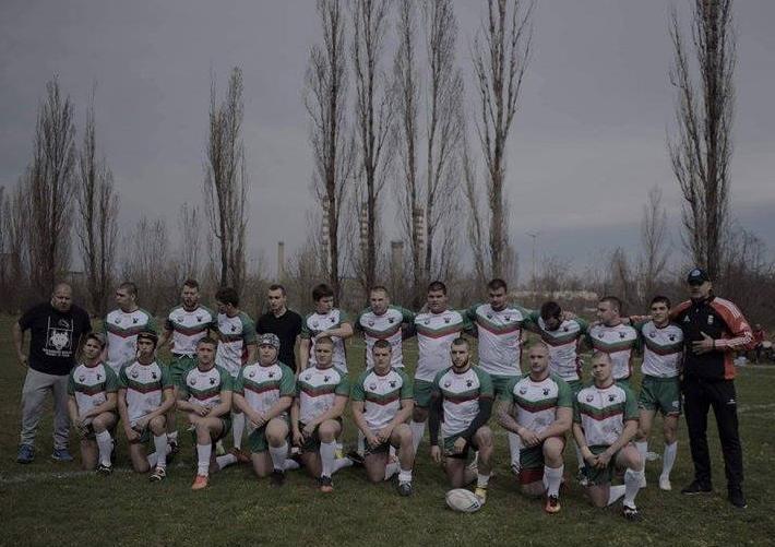 Juniori U19